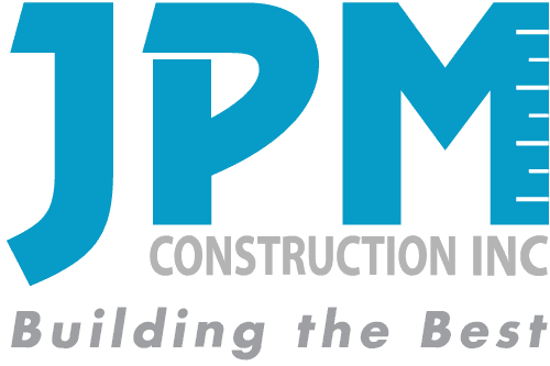 JPM CONSTRUCTION INC.